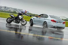 The Ultimate Driving Machine Riding School, Shake Hands, Bmw X3, Street Fighter, Scrambler, Dream Big, Cars Motorcycles, Cool Photos, Awesome
