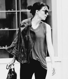 ★ //» Rooney Mara