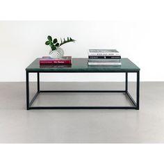 Grønn marmor 💚 Lovina salongbord : by bjørkheim. 📷Line Dybwad-Olsen @photobyline #marmorbord #grønn #marmor #marble #coffeetable #design #bybjørkheim