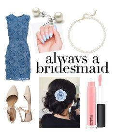 Designer Clothes, Shoes & Bags for Women Always A Bridesmaid, French Connection, Monsoon, Saks Fifth Avenue, Mac Cosmetics, Gap, Bloom, Personalized Items, Shoe Bag