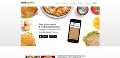 FoodTweeks – trim your calories and feed hungry families http://www.start4app.pl/foodtweeks-trim-calories-and-feed-hungry/