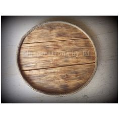 Ξύλινος χειροποίητος διπσκος γάμου... Wooden wedding tray... Wedding, wooden, decoration Bamboo Cutting Board