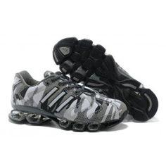 wholesale dealer da056 05052 Cool Adidas Trainer-Tank Round 8.0 Männer Lichtgrau Weiß Schuhe Online    Neu Adidas Bounce Five-Star V1 Trainer Schuhe Online   Adidas Schuhe Online  Online ...