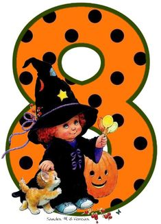 Halloween Letters, Logo Gallery, Christmas Frames, Trick Or Treat, Holiday Crafts, Minnie Mouse, Alphabet, Disney Characters, Names