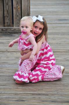 Download Bubble Knot Jumper PDF Sewing Pattern 3m-8 girls Sewing Pattern | Sewing Patterns | YouCanMakeThis.com