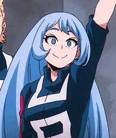 "2/"" Bakugo x Todoroki Fantasy AU MHA BNHA My Hero Acadamia Keychain Anime 820"