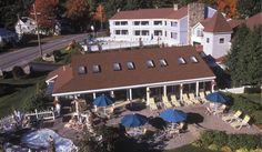 Meadowmere Resort - Ogunquit
