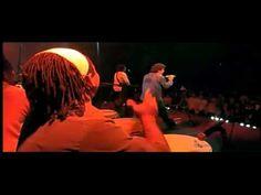 Cordel do Fogo Encantado   MTV Apresenta   2005