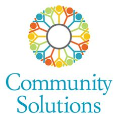 IREX | The Community Solutions Program (CSP) is a professional development program for the best and brightest global community leaders working in Transparency and Accountability, Tolerance and Conflict Resolution, Environmental Issues, and Women and Gender Issues.
