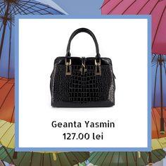 Louis Vuitton Damier, Lunch Box, Pattern, Bags, Design, Fashion, Handbags, Moda, Dime Bags