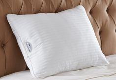 7 produtos para a casa que melhoram o seu sono