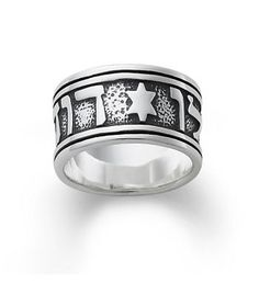 Song of Solomon Lady's | James Avery
