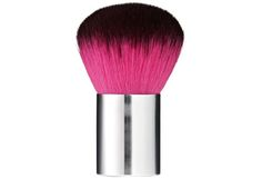 We Care Icon Kabuki Brush sivellin Shampoo, Beauty, Beleza