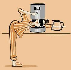 Coffee Background Mornings fall coffee sayings Black Coffee Starbucks coffee decor decoration Coffee Design Cake Coffee Talk, Coffee Is Life, I Love Coffee, Coffee Break, Coffee Shop, Coffee Cups, Black Coffee, Coffee Coffee, Coffee Maker