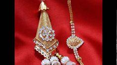 #Rakhi For #Bhaiya #Bhabhi | Bhaiya Bhabhi Rakhi | Lumba Rakhi. Shop at http://rakhi.giftalove.com/bhaiya-bhabhi-ki-rakhi-122.html