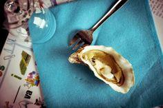 Ranska - omenoiden ja ostereiden Normandia on maan parhaita ruoka-alueita.   Mondo.fi