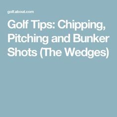 Golf Fitness Tips to improve your Golf Swing. Golf Exercises and drills to help perfect your swing. Golf Product Reviews. ** Read more at the image link. #kbsgolfshafts
