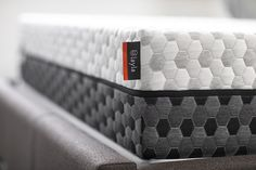 At Layla®, get a Copper infused Foam Mattress that stays cool for relaxing & peaceful sleep. We offer a Lifetime warranty on our Memory Foam Mattress.