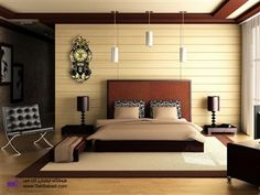 Check Out 25 Home Interior Design Ideas Weve All Got Some Sort Of Idea How Our Dream Might Look Us Have Just To A Pool