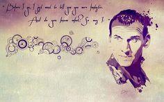 Doctor Who 9, Fandoms, Fandom
