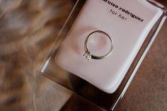 Kasia & Kike - ślub rustykalny z pazurem, Fotografia: Joanna Jaskólska Fotografia Rings, Fotografia, Ring, Jewelry Rings