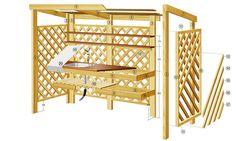 feuchtigkeitsunempfindliches und russbrandbest ndiges schornsteinsystem hs klassifizierung t400. Black Bedroom Furniture Sets. Home Design Ideas