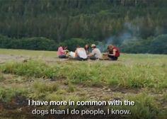 Alaskan Bush People recap: Endless Summer
