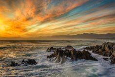De Kelders by Pat Cooper / 500px Explore, Mountains, Nature, Sunrise, Photography, Travel, Naturaleza, Photograph, Viajes