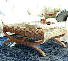 round wicker ottoman coffee table round rattan ottoman coffee table round wicker ottoman coffee table round wicker ottoman outdoor wicker coffee rattan ottoman coffee table