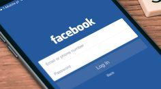 En las últimas 24 horas más de una veintena de páginas de inspiración católica han sido bloqueadas por Facebook, la red social más grande del mundo, que apenas el 5 de julio celebraba haber alcanzado los 2 mil millones de usuarios.