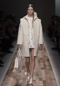 Ready To Wear | Valentino