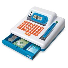 The Discovery Kids Cash Register - Bed Bath & Beyond