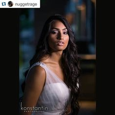 fabulous Vancouver wedding #Repost @nuggetrage with @repostapp. ・・・ Photography by @konstantinphotography. Model @cparmar13 . Hair by @dayyyynalynnn. Makeup by @mua_panda . #fashion #model #models #photoshoot #Indian #asian #torontomodel #torontomodels #instamodels #instamodel #weddingshoot #longhair  #vancouverwedding #vancouverweddingmakeup #vancouverwedding #vancouverweddingdosanddonts #vancouverweddingphotographer