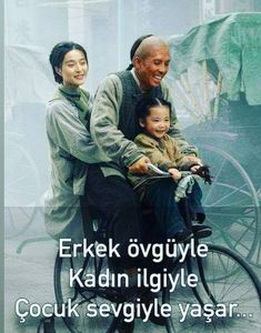 Ne kadar pvp ö sbo Cool Words, Wise Words, Hobbies For Men, Funny Happy, More Than Words, Meaningful Words, How I Feel, Beautiful Words, Slogan