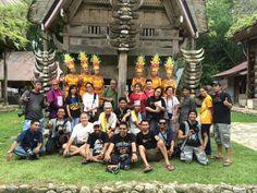 Photo trip