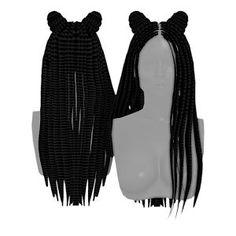 Woman Hair _ Dreadlocks Hairstyle Fashion The Sims 4 _ - Clove share Asia Sims 4 Mods Clothes, Sims 4 Clothing, Sims 4 Cas, Sims Cc, Sims 4 Curly Hair, Los Sims 4 Mods, Pelo Sims, The Sims 4 Cabelos, Sims 4 Children
