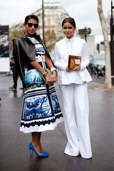 http://harpersbazaar.tumblr.com/post/32884045404/bon-chic-street-style-in-paris-photo-credit