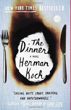 The Dinner by Herman Koch http://smile.amazon.com/dp/0385346859/ref=cm_sw_r_pi_dp_yKffub1Q0H4BB