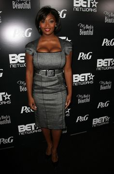 Jones plus size dresses