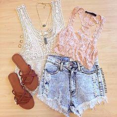 summer clothings trending this season