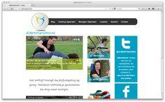 ENNL Effective Web Solutions :: http://www.JijBentGezond.nl