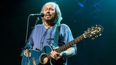 Bee Gees' Barry Gibb will host a live–streamed performance August 20th to celebrate the upcoming arrival of his new LP 'In the Now.'