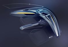 03-Audi-Sport-quattro-Concept-Interior-Design-Sketch-02.jpg (1600×1112)