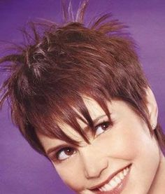 25 Short Hair Styles for Girls   Latest Bob HairStyles   Page 5