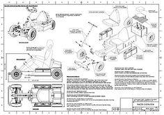 Image from http://go-kart-source.com/wp-content/uploads/2014/07/Go-kart-plans.jpg.