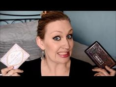 What I Thought On Stuff I bought #14 (Thoughts On Hauls)