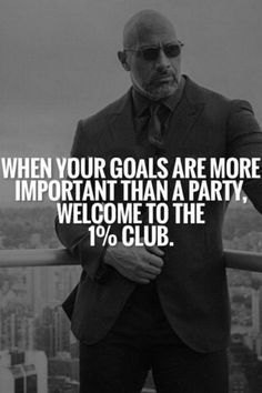 Success quotes and sayings - Ultimate 36 Motivational Words of Wisdom Quotes for Success Life 22 relationship Success Quotes And Sayings, Words Of Wisdom Quotes, Boss Quotes, True Quotes, Great Quotes, Funny Quotes, Rich Quotes, Quotes Quotes, Sucess Quotes