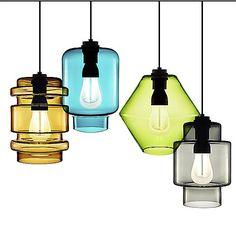 axia pendant by niche modern at lumenscom axia modern lighting