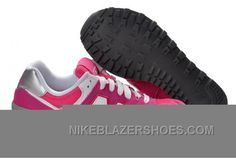 https://www.nikeblazershoes.com/new-balance-women-574-casual-shoes-rose-red-online.html NEW BALANCE WOMEN 574 CASUAL SHOES ROSE RED ONLINE Only $85.00 , Free Shipping!
