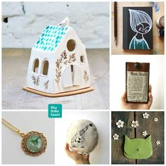 [Eng] Go shopping for charity and show your love! Italian crafters, makers and young artisans are selling their products to help the. Go Shopping, Charity, Artisan, Italy, How To Make, Handmade, Beauty, Beleza, Italia